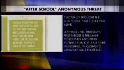 reviews parents after school funny anonymous news confessions compliments
